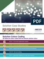 4G Americas - 3GPP Release 12 Executive Summary - February 2015