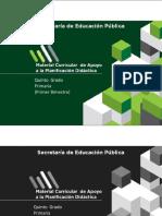 SUGERENCIAS DIDACTICAS B1 5.pdf