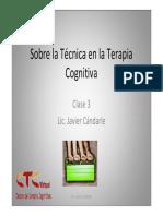 Diapositiva Clase 3.pdf