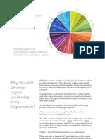 Digitalleadership Summary Basedonv0 160807103529