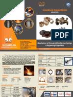 Sundarsan Brochure