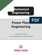 7. Power Plant.pdf