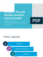 Lecture 4 351_The self, identity, emotion_BB.pdf