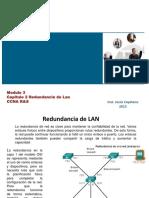 Redundancia-de-LAN.pdf