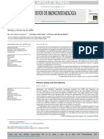 Asma y bronquiolitis 2016.pdf