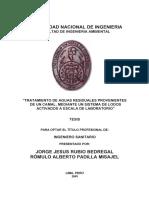 rubio_bj.pdf