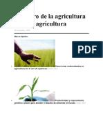 El Futuro de La Agricultura No Es La Agricultura_ok_ok_ok