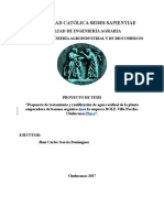 9-Garcia Dominguez Modificado