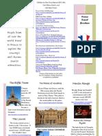 wilson c durazo a li b edt180a publisher brochure