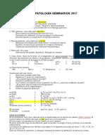 Seminario INDICACIONES Fisiopatologia-1