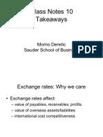 C498_class_notes_10_takeaways.pdf