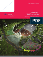 the-pods-sport-academy.pdf