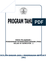 [6] PROTA PKN.doc