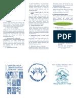 Leaflet_PERILAKU_HIDUP_BERSIH_DAN_SEHAT.docx