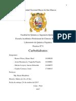 Info Lipidos