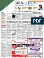 16-12-2016 - The Hindu - Shashi Thakur