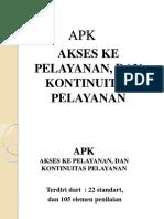 APK new ppt