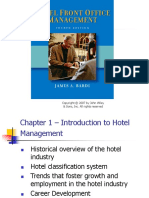 Hotel_MGT