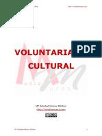 voluntariado-cultural.pdf