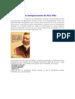 La Teoría Inmigracionista de Max Uhle