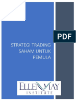 StrategiTradingInvestasiUntukPemulaEllenMay