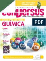 quimica en todo.pdf