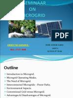 127515747-microgrid-ppt[1]