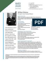 BRACEY_William-FP_Profile-21042016-v2-3-1.pdf