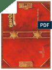9-Aventurahero Quest- La Compania Tenebrosa