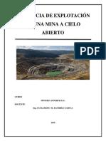 336292420-Secuencia-de-Explotacion-de-Una-Mina-a-Cielo-Abierto.docx