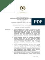 PERPPU_Nomor_1_Tahun_2014-Pilkada