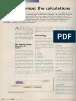 Eductor-Pumps.pdf