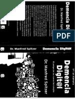 DEMENCIA DIGITAL- Dr-Manfred-Spitzer-pdf.pdf
