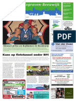KijkopReeuwijk-wk46-15november2017.pdf