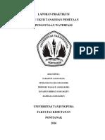 Laporan_Praktikum_IUTP_Waterpass.docx