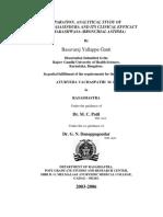hinguladrasasinduratamakaswasars008gdg-121228220117-phpapp01