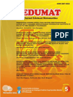 Jurnal EDUMAT Vol.5 No.10 2014.pdf