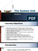 Chapter 2 - The System Unit.pptx