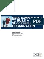 using_competancies_to_build_org.pdf