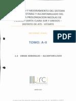 3. TOMO A-II Obras Generales - Alcantarillado.pdf