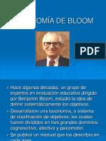 taxonomadebloom-100414222322-phpapp01