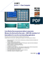 UNI200 Brochure Medium Rev7a