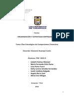 317472497 Compartamos Financiera Trabajo Final Corregido 22016