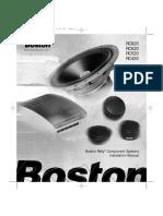 Boston acoustic.pdf