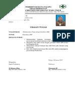 337499180-Uraian-Tugas-Bendahara-Jkn.docx