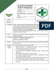 315832061-SOP-AUDIT-PENILAIAN-KINERJA-PENGELOLA-KEUANGAN-doc.docx