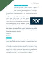 E Book Inglés