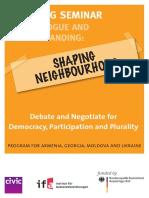 Civic Shaping Neighb Final