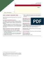 Braunwald. 2013.pdf