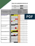 Modelo Calendarizacion 2017.Ie-0169
